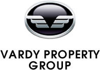Vardy Property Group